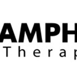 Amphivena Presents Clinical Update and Translational Data of AMV564 in Solid Tumor Patients at the 2020 Society for Immunotherapy of Cancer (SITC) Annual Meeting