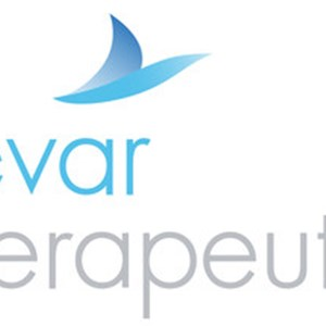Elevar Therapeutics Announces Licensing Agreement with Inceptua Group for Commercialization of Apealea® (Paclitaxel Micellar) in Europe