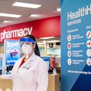 Longs Drugs Debuts HealthHUB Experience to Serve Hawaii