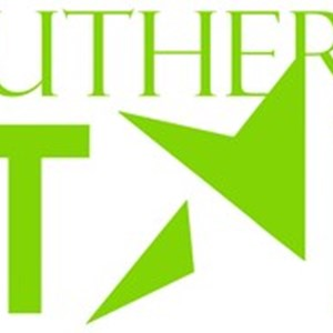 Southern Star Pharmacy opens its 4th location inside the Buckner Medical Center on Buckner Blvd in East Dallas