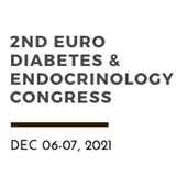 2nd Euro Diabetes and Endocrinology Congress