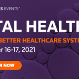 Reuters Events' Total Health 2021